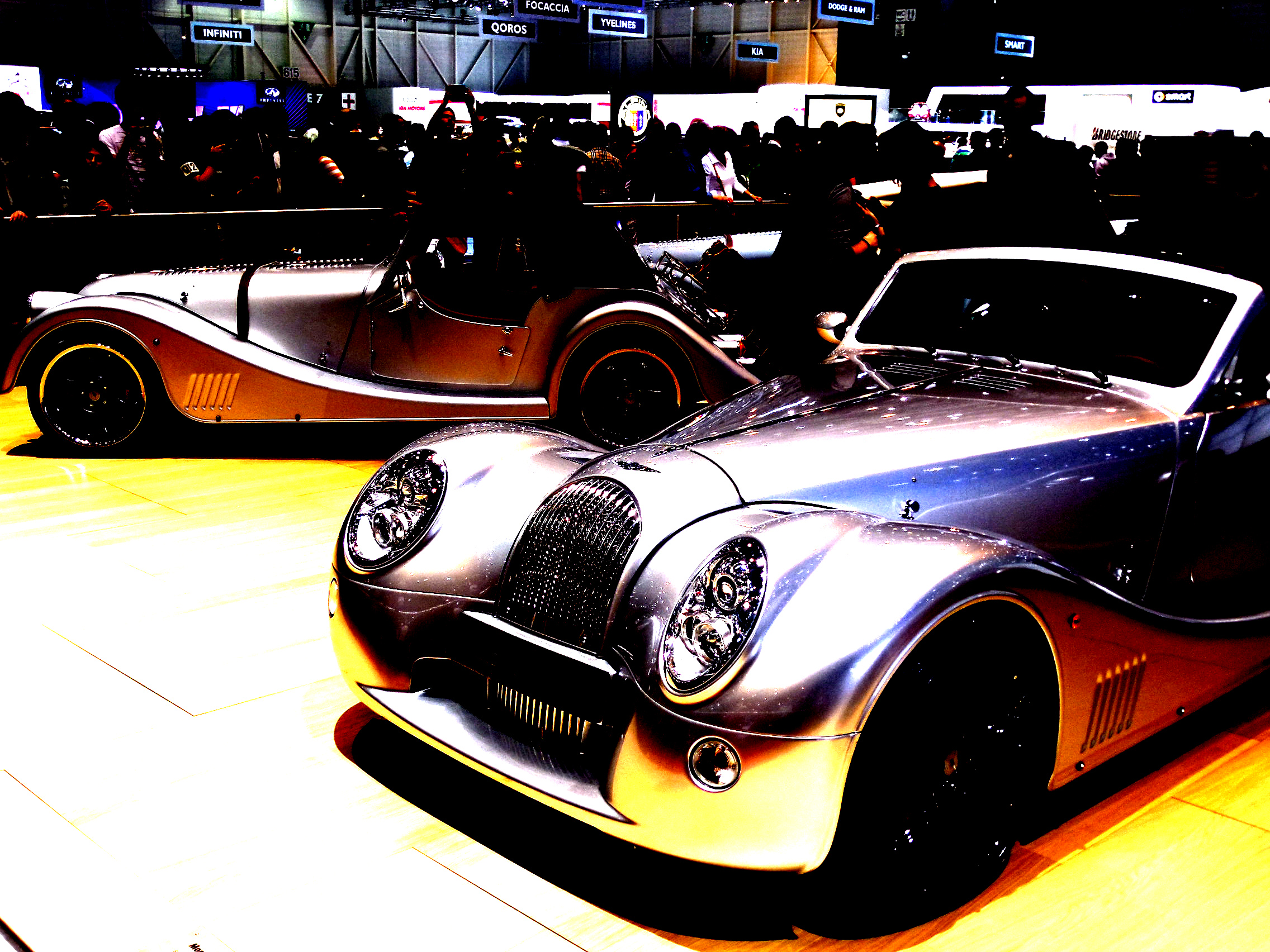 130310-autosalon_0041_morgan-lc