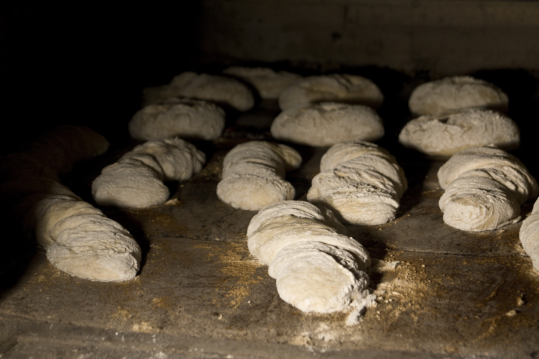 130222-ofenhausried_dinkelbrot-backen_066