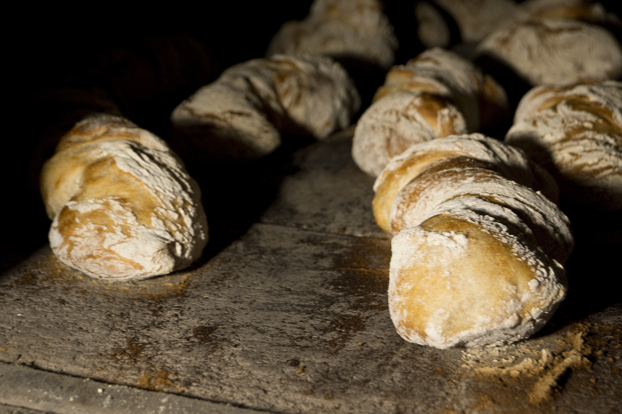 130222-ofenhausried_dinkelbrot-backen_078