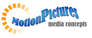 Website MotionPictures